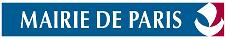 partenaires paris